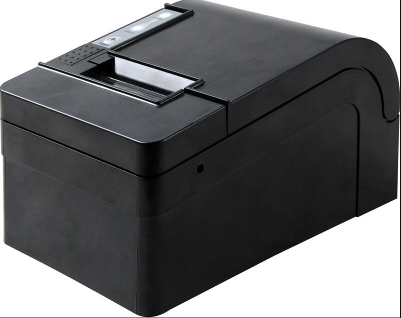 High Speed Pos 2 Inch Terminal Thermal Printer  With Cutter 370,000 / Cuts
